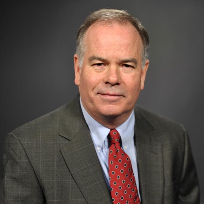 John Rekenthaler