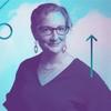 Icon Sarah Newcomb