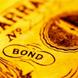 Icon bond 4